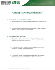 2-buying-value-getting-started-questionnaire-be-1