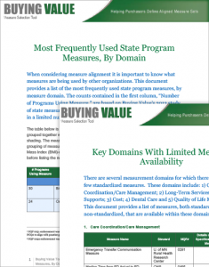 7-buying-value-most-frequently-used-state-measures-be